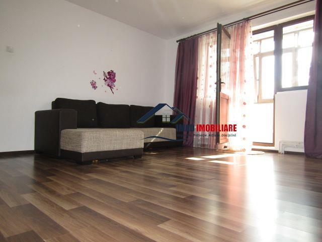 Foarte curat si spatios! Inchiriere Apartament 2 camere in Targoviste - Zona Cantacuzino