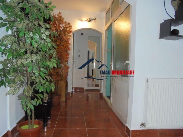 Exclusivitate!! Vanzare apartament cu 3 camere in Targoviste-micro 12
