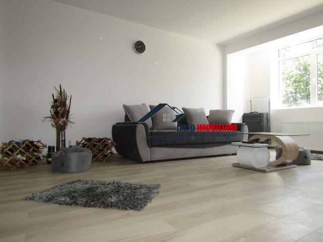 Super Oferta!!! Vanzare apartament 2 camere in Targoviste - Zona Catedrala