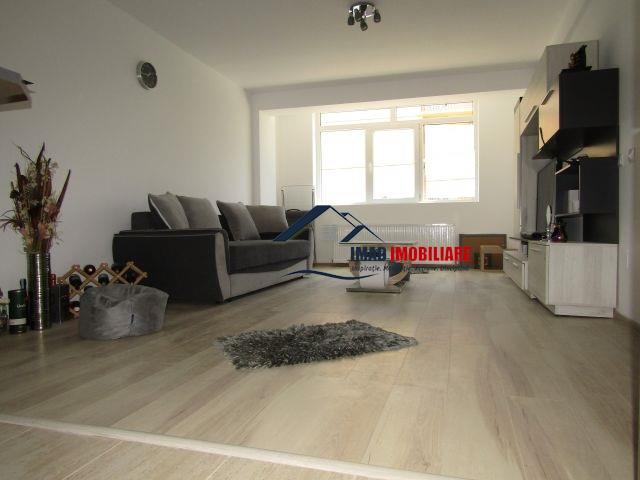 Oportunitate ! Vanzare apartament nou in Targoviste - Zona Catedrala