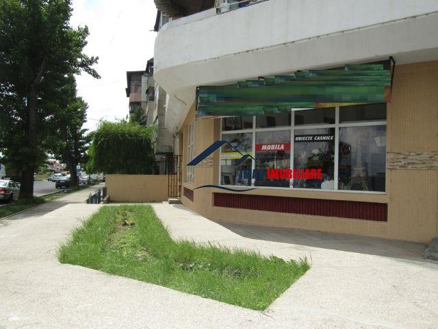 Oportunitate, Super pret!! Inchiriere Spatiu Comercial in Targoviste.