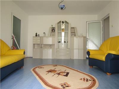 Diferit, De luat!! Vanzare apartament cu 2 camere in Targoviste.