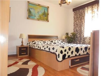 Foarte spatios! Vanzare apartament cu 3 camere in Targoviste-M 5