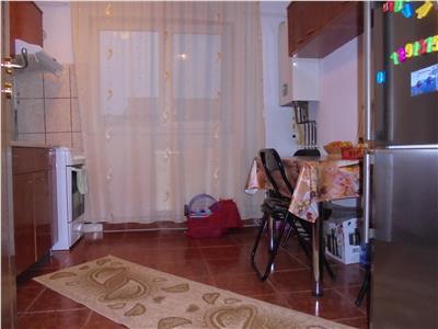 Complet mobilat si utilat! Vanzare apartament cu 2 camere in Targoviste-M11