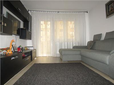 Complet Renovat! Vanzare Apartament 2 camere in Targoviste - Micro 9