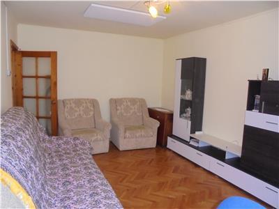 Zona buna! Vanzare apartament cu 2 camere in Targoviste-Centru