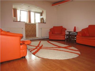 Super Finisaje!! Inchiriere apartament 3 cam in Targoviste - Micro 11.