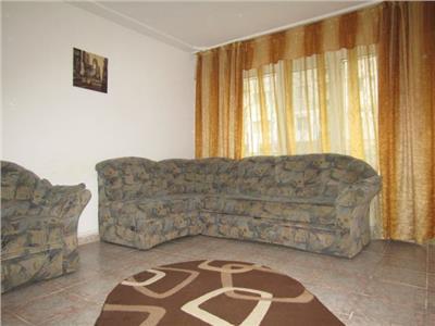 Rentabil, Zona Buna !! Inchiriere apartament 2 camere in Targoviste.