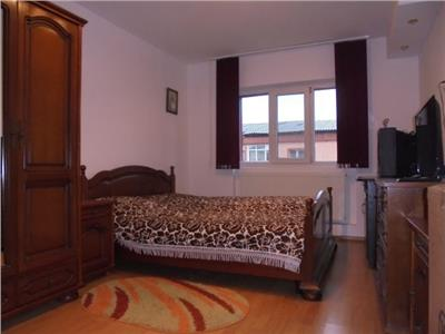 Mobilat si utilat! Vanzare apartament cu 3 camere in Targoviste-micro 12