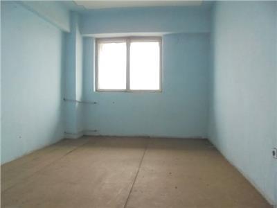 DECOMANDAT! Vanzare apartament cu 4 camere in Targoviste-Calea Bucuresti