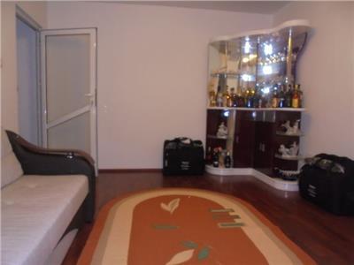 ETAJ 1!Vanzare apartament cu 2 camere in Targoviste-micro 6