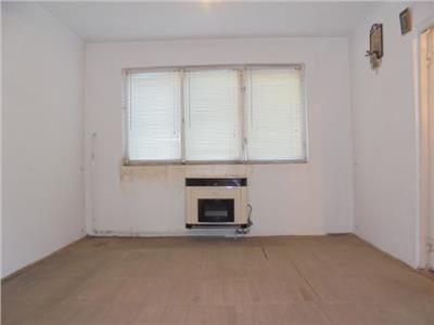 Super oferta! Parter! Vanzare apartament cu 2 camere in Targoviste micro 4