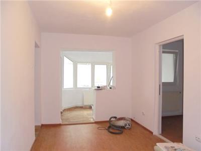 Complet renovat! Vanzare apartament 2 camere in Targoviste micro 9