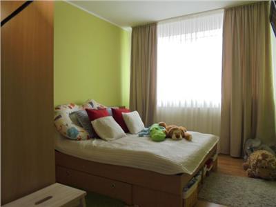 Bine intretinut! Vanzare apartament cu 2 camere in Targoviste-micro 6