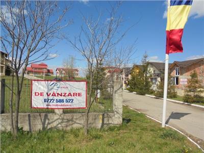 Vanzare Vila la cheie - Priseaca