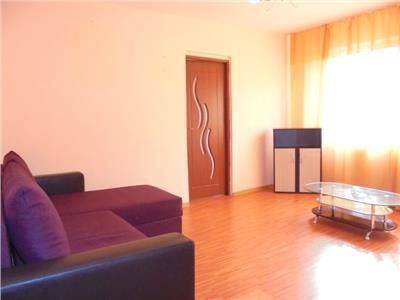 Zona linistita! Vanzare apartament cu 2 camere in Targoviste micro 4