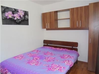 Bine intretinut! Inchiriere apartament cu 2 camere in Targoviste - micro 11