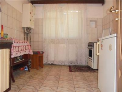 Pret mic! Vanzare apartament cu 2 camere in Targoviste - micro 11