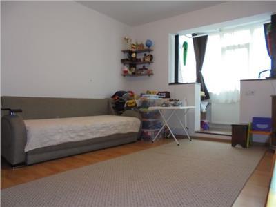 Luminos! Vanzare apartament cu 2 camere in Targoviste micro 4
