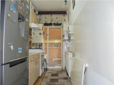 Zona linistita! Vanzare apartament cu 2 camere in Targoviste micro 6