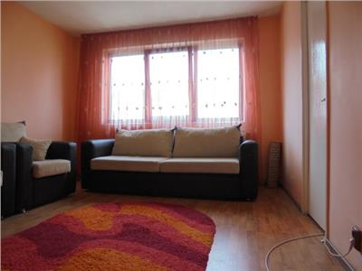 Etaj 3! Apartament cu 2 camere in Targoviste - micro 6.