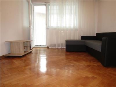IN ALEE!! Vanzare apartament cu 2 camere in Targoviste