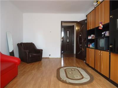 BUCATARIE SPATIOASA! Vanzare apartament cu 3 camere in Targoviste-micro 11