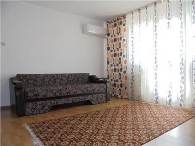 Bine intretinut! Inchiriere apartament cu 2 camere in Targoviste  micro 4.
