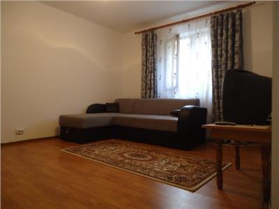 Mobilat! Vanzare apartament cu 2 camere in Targoviste - micro 6