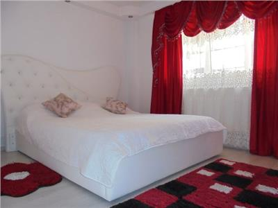 Modern! Vanzare apartament cu 3 camere in Targoviste micro 4.