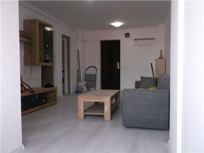Modern si spatios! Vanzare apartament cu 2 camere in Micro 8, Targoviste!