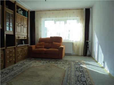 Luminos! Etaj 2! Vanzare apartament cu 2 camere in Targoviste-Calea Bucuresti