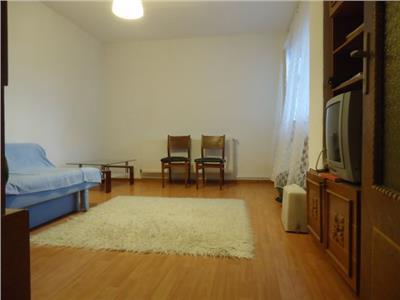 Spatios! Vanzare apartament cu 2 camere in Targoviste - micro 12