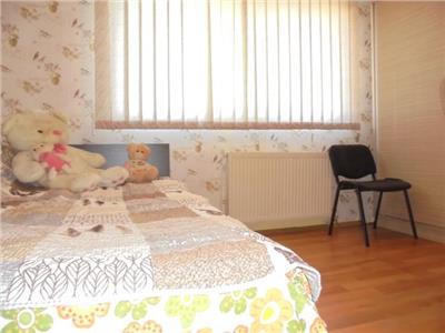 Zona buna! Vanzare apartament cu 2 camere semidecomandat in Targoviste micro 11