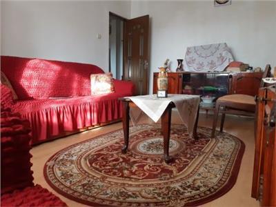Super pret! Comision 0% Vanzare apartament cu 2 camere in Targoviste M11!