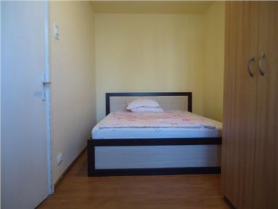Pret bun! Vanzare apartament cu 2 camere, etajul 3- Targoviste, micro 11