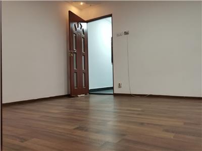 Parter! Super pret! Apartament cu 2 camere Micro 11 - Targoviste!