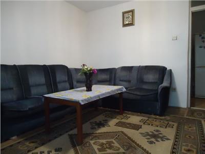 Zona RAGC! Vanzare apartament cu 3 camere in Targoviste