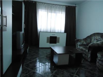 Foarte curat! Inchiriere apartament cu 3 camere in Targoviste - micro 12
