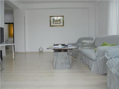 Bloc nou! Inchiriere apartament cu 2 camere in Targoviste micro 3.