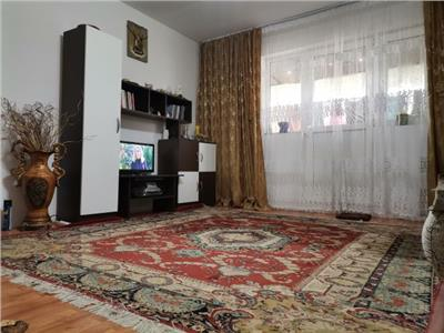 Pret bun! Vanzare apartament cu 2 camere semidecomandat in Micro 11