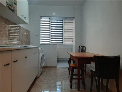 Inchiriere apartament 3 camere zona Balaban!