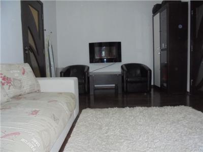 Oportunitate! Vanzare apartament cu 2 camere in Targoviste micro 6!
