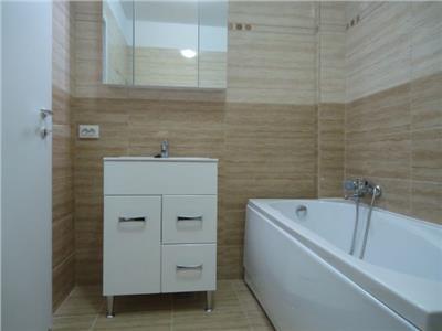 Luminos! Inchiriere apartament cu 2 camere in Targoviste - micro 6