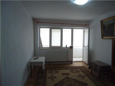 Comision 0 %! Vanzare apartament cu 2 camere in Targoviste micro 6!