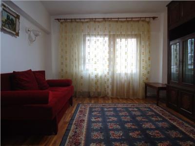 Inchiriere apartament cu 3 camere in zona Ultracentrala a orasului Targoviste!