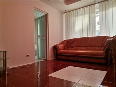 Inchiriere apartament cu 2 camere in micro 11 - Targoviste