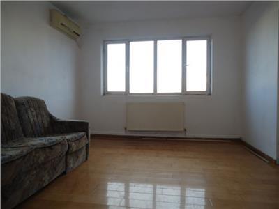 Pret bun! Vanzare apartament cu 2 camere in Targoviste - micro 11