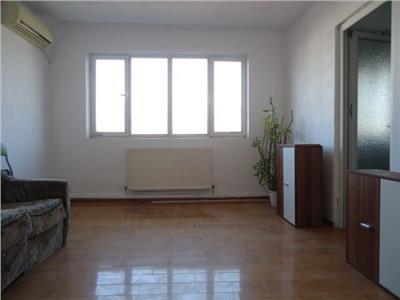 Super pret!Vanzare apartament luminos cu 2 camere in Targoviste - micro 11