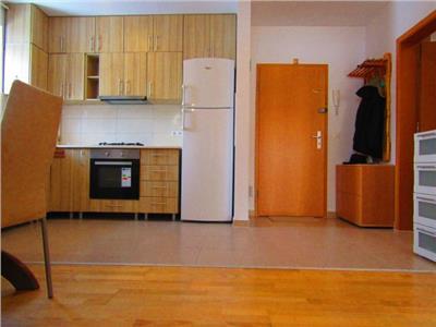 Bartolomeu - Avantgarden!! Inchiriere Apartament 3 camere in Brasov.